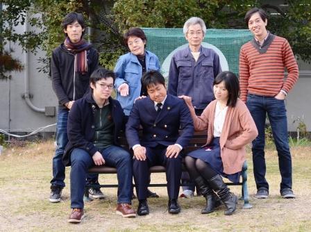 山本1.JPG