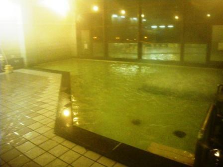 洲本の温泉宿2.JPG