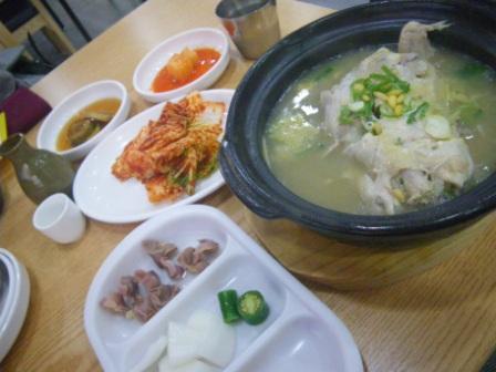釜山食2.JPG