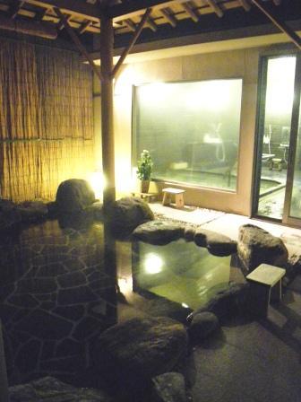 洲本の温泉宿1.JPG