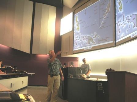 海洋学1.JPG