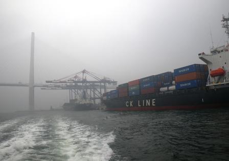 釜山港1.JPG